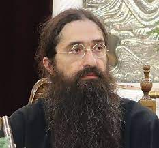 Ταπεινός είναι αυτός που έμαθε να λέει στον Θεό «να ᾽ναι ευλογημένο», ό,τι  κι αν του συμβεί | Orthodoxy, Faith in god, Jesus