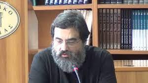 Ι.Μ.Δημητριάδος-Τριήμερο Σεμινάριο Πνευματικών- π. Αδαμάντιος Αυγουστίδης -  YouTube